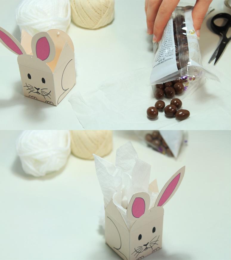 bunny_box_007